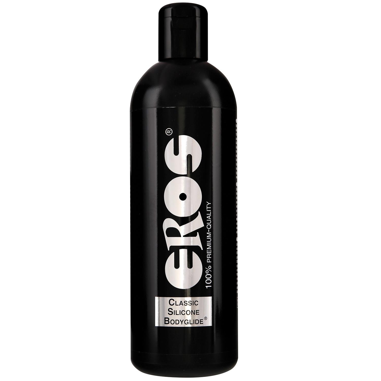 Eros Original Silikon Glidmedel 1000 ml | Brands, Tillbehör, Glidmedel, Universe, Onani Glidmedel, Silikonbaserat Glidmedel, Silikon Glidmedel, Eros, Bodyglide, Välj rätt glidmedel | Intimast.se - Sexleksaker
