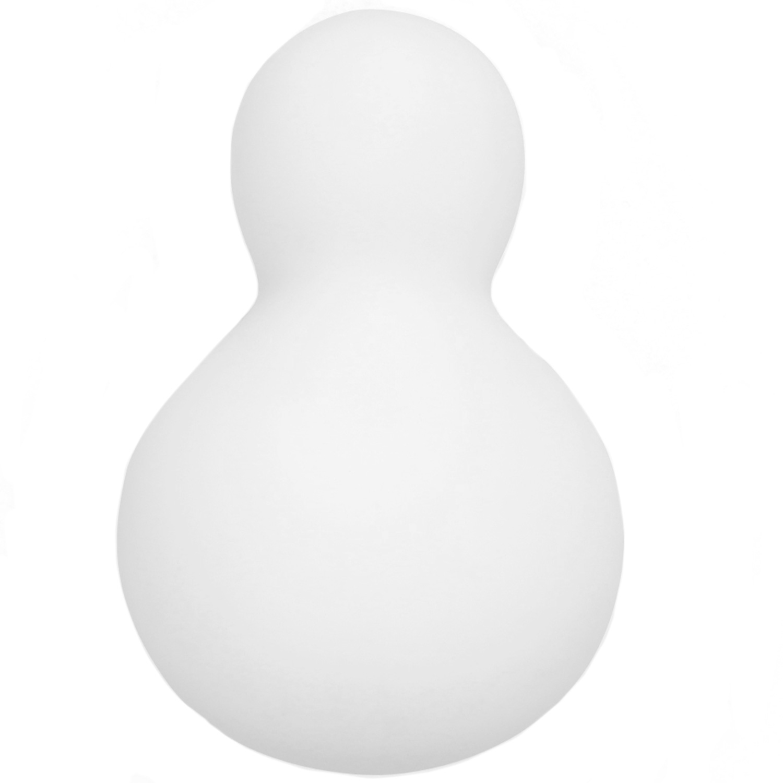 TENGA Iroha Yuki Klitorisvibrator -PRISVINNARE | Brands, TENGA, Vibratorer, Klitoris Vibrator, Testvinnare, Universe, Laddningsbar Vibrator, Vuxenleksaker | Intimast.se - Sexleksaker