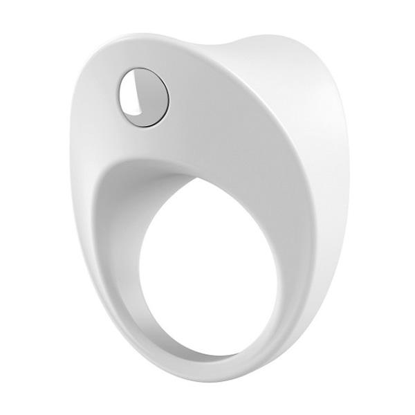 Ovo B11 Vibrator Ring -PRISVINNARE | Brands, Testvinnare, OVO | Intimast.se - Sexleksaker