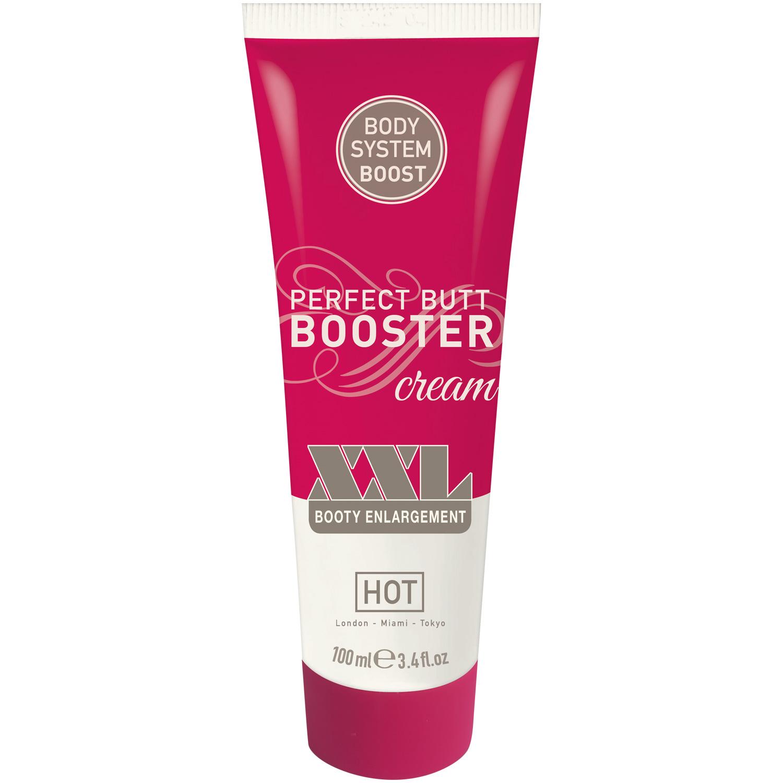 Hot XXL Butt Booster 100 ml | Brands, Tillbehör, Mixed, Intimhygien | Intimast.se - Sexleksaker