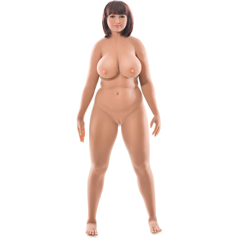 Pipedream Extreme Ultimate Fantasy Dolls Mia Sexdocka | Män, Favoriter, Nyheter, Brands, Onaniprodukter, Universe, Pipedream, Sexdockor | Intimast.se - Sexleksaker