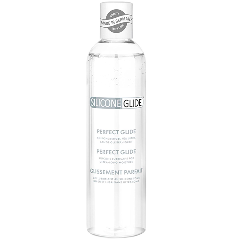 Waterglide Perfect Glide Silikon Glidmedel 250 ml | Brands, Glidmedel, Silikonbaserat Glidmedel, Silikon Glidmedel, Välj rätt glidmedel, Waterglide, 3 for 500 kr. | Intimast.se - Sexleksaker