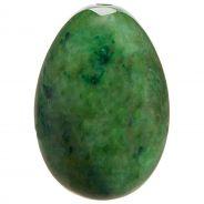 Jadeägg Yoni Egg