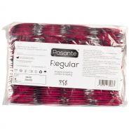 Pasante Regular Kondomer 144-pack