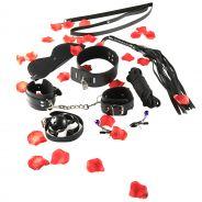 Toy Joy BDSM Starter Set