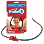 Screaming O SnorkelO Mini Vibe