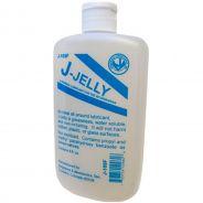 J-Jelly Glidmedel 235 ml