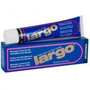 Inverma Largo Penis Kräm 40 ml