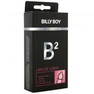 Billy Boy B2 Länger Lieben Kondomer 12 st