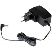 E-Stim 2B Elektro Power Box Adapter