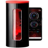 LELO F1s Developer's Kit RED Onaniprodukt