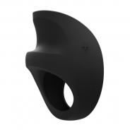 LELO Pino Laddningsbar Vibrator Ring