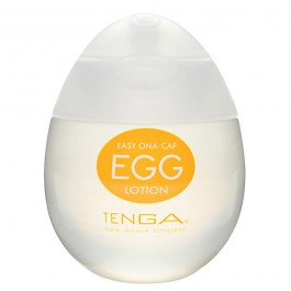 TENGA Egg Lotion Glidmedel 65 ml