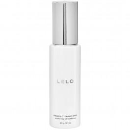 LELO Rengöring för Sexleksaker 60 ml