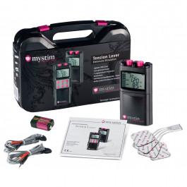 Mystim Tension Lover Digital Electro Sex Box