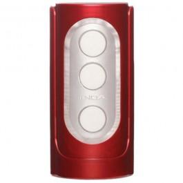 TENGA Flip Hole Red Onaniprodukt -TESTVINNARE