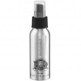 Touché Feromon Spray för Kvinnor