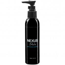 Nexus Slide Vattenbaserat Glidmedel för Anallekar 150 ml