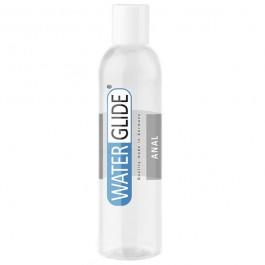 Waterglide Anal Glidmedel 150 ml