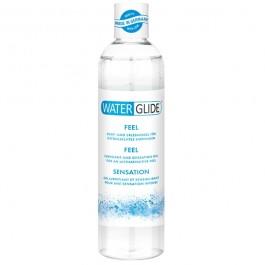 Waterglide Feel Vattenbaserat Glidmedel 300 ml