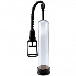 Pump Worx XXL Maximizer Penispump