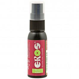Eros Relax Woman Anal Avslappningsspray 30 ml