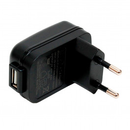Rimba USB EU AC Adapter