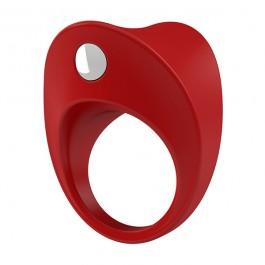 Ovo B11 Vibrator Ring -PRISVINNARE
