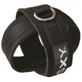 SXY Deluxe Neoprens Korsmanschetter