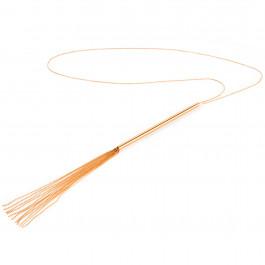 Bijoux Indiscrets Whip Necklace