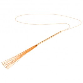 Bijoux Indiscrets Whip Necklace