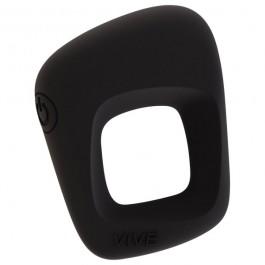 Vive Senca Uppladdningsbar Penisring med Vibrator