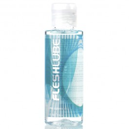 Fleshlube Ice Kylande Glidmedel 100 ml