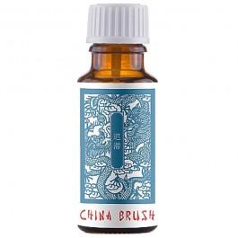 China Brush Delay Gel 20 ml