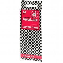 Protex Supertunna Kondomer 10 st