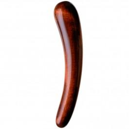 Wildy Wood Bad Boy Trädildo 24 cm