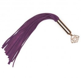 Fifty Shades Freed Cherished Collection Mini Flogger