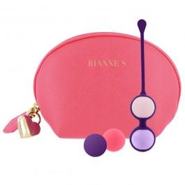 Rianne S Essentials Playballs Knipkulor