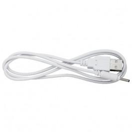 Womanizer USB-laddare