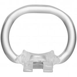 HolyTrainer V3 Ring till Kyskhetsbälte