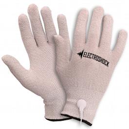 Electroshock E-Stimulation Handskar