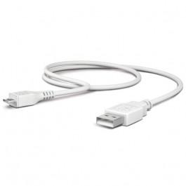 We-Vibe Micro USB-laddare