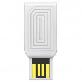 Lovense USB Bluetooth Adaptor