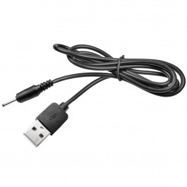 Sinful USB-laddare H4