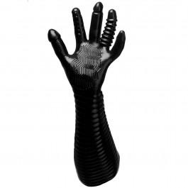 Master Series Fisting Handske