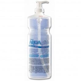 Joydivision Aquaglide Glidmedel 1000 ml