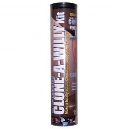 Clone-A-Willy Klona Din Penis Chokolad Utgåva