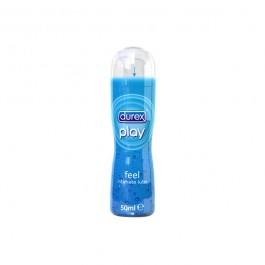Durex Play Vattenbaserat Glidmedel 50 ml.