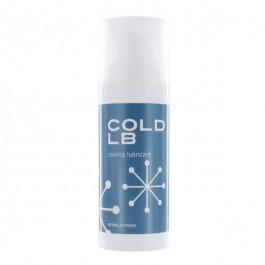 Erolution Cold Kylande Glidmedel