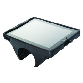 Fleshlight LaunchPAD Tablet Holder till Fleshlight